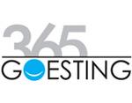 365 Goesting