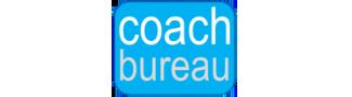 Logo Coach bureau
